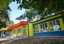 """""""Ježeva kućica"""": Sagarađeno novo krilo vrtića, mjesta za još 50 mališana"""