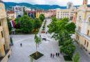 Radojičić: Sa aspekta kapitalnih ulaganja ova godina jedna od najuspješnijih za grad