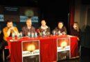 """Narodno pozorište RS: U nedjelju premijera predstave """"Zlatno doba"""""""