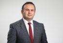 Ljubiša Ćosić, kandidat SNSD u Istočnom Sarajevu: Zajednički ćemo izgraditi povezaniji i razvijeniji grad