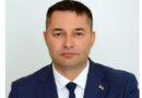 Aco Stanišić: Nastavićemo razvoj Pala