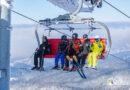 "Olimpijski centar ""Jahorina"" postao član kluba programa pogodnosti ski-kartice"