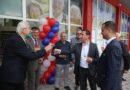 U Trebinju otvorena prodavnica koja daje i do 50 odsto popusta za penzionere