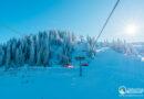Jahorina prva u regionu otvorila sezonu skijanja