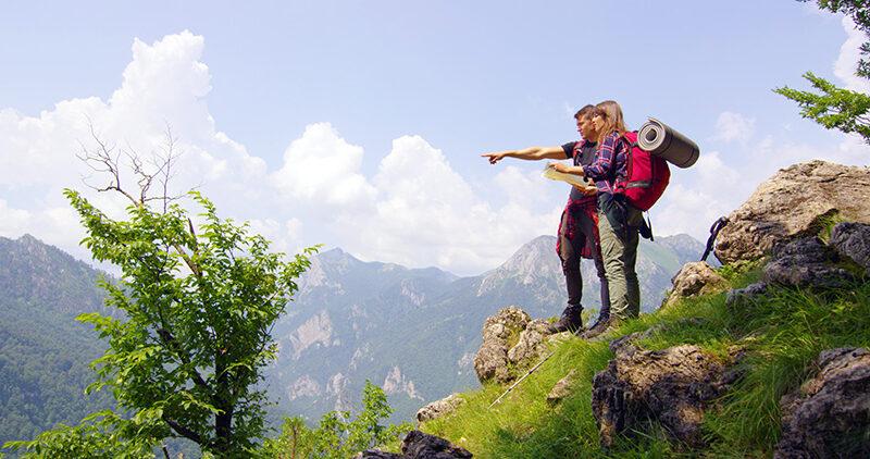 Pred sektorom turizma i ugostiteljstva brojni izazovi