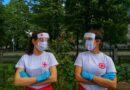 Nagrade za nabolje volontere u Srpskoj