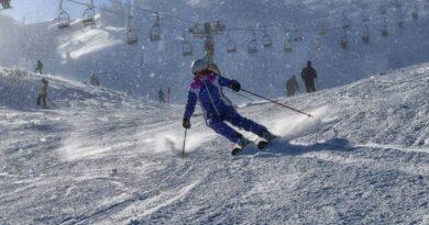 Skijališta u BiH rade punim kapacitetom – Domaći gosti spasili sezonu
