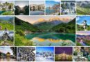 Za jačanje turizma 20 miliona dolara