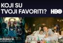 HBO serije koje volite