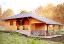Prva montažna kuća iz Semberije u martu ide za Ameriku