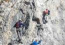 """Planinari """"Glasinca"""" učestvuju u proširenju turističke ponude na području Romanije i opštine Sokolac"""