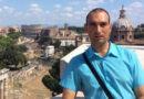 Trebinjac dobitnik prestižne stipendije Univerziteta u Rimu