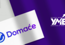 eDomaće – web platforma za uvezivanje domaćih privrednika