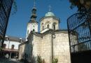 U manastiru Tavna kod Bijeljine nalazi se Sveto pismo staro više od 350 godina