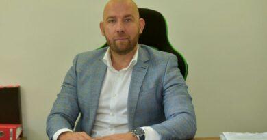Saša Kondić: Gradsku upravu ne smijemo pretvoriti u cirkus