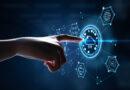 Smanjite troškove održavanja skupe IT infrastrukture koristeći m:tel Cloud rješenja