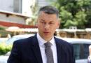 Nešić pozvao sve partije iz Srpske da zajedno nađu odgovor na odluke Ustavnog suda BiH