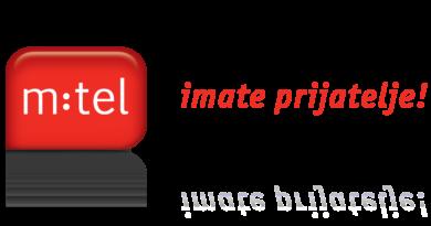 Dobit uvećana za više od 3 miliona KM