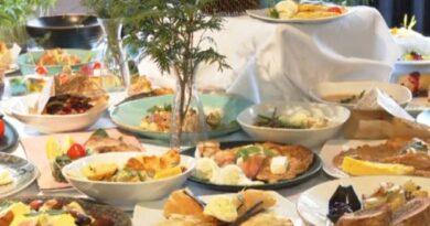 Tradicionalna hrana – jedan od najvećih turističkih potencijala Srpske (VIDEO)