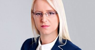Novaković Bursać: Izetbegovićeve riječi – riječi kvazizaštitnika naroda kojem pripada
