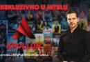 Apollon je stigao u m:tel – Uživajte u novoj videoteci besplatno do kraja aprila