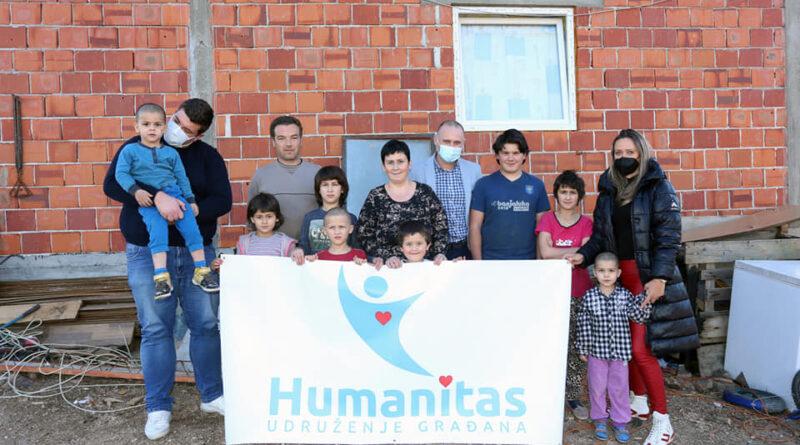 humanitas-udruzenje-donirali-kravu-porodici-savanovic
