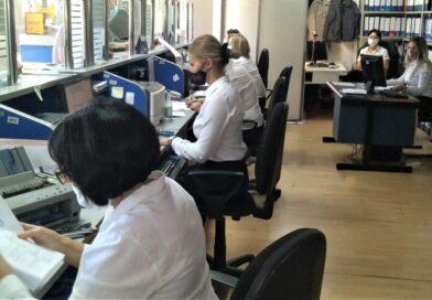 Apel građanima da budu ažurni i da provjere rok važenja svojih ličnih dokumenata