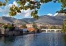 """U Trebinju je pokrenuta kampanja """"Gradimo turizam zajedno"""""""