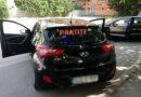 Pojačana kontrola saobraćaja u Banjaluci