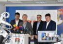 Šarović najavio da će SDS građanima uskoro predstaviti STRATEŠKI DOKUMENT