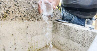 """""""Vodovod"""" uputio apel za racionalnu potrošnju vode"""