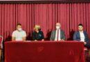 Studenti Univerziteta u Banjaluci imaće popust od 50 odsto na ulaznice za reprizne termine predstava