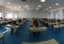 """Univerzitet u Banjaluci napredovao za 102 mjesta na """"Vebometriksu"""""""