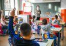 Roditelji ne kupujte udžbenike: Podjela organizovana po školama