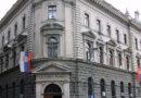 Najbolji studenti iz Srpske na praksi u Narodnoj banci Srbije