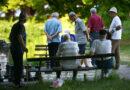 Cijena karte za penzionere će se postepeno snižavati