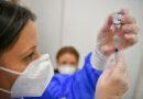 Termini za vakcinaciju bez prethodnog naručivanja