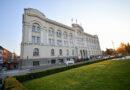 Grad će dati stipendije za deficitarna zanimanja