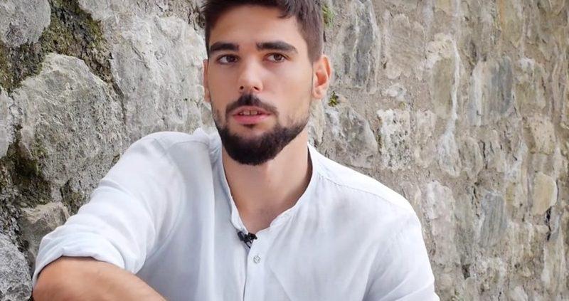 MLADI BANJALUČANIN KREIRAO VRHUNSKU APLIKACIJU (VIDEO)