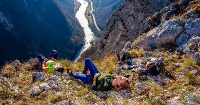Gašić: Srpska raspolaže značajnim prirodnim potencijalima