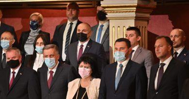 Banjac: Republika Srpska i Srbija su jedno i to je aksiom Srpstva