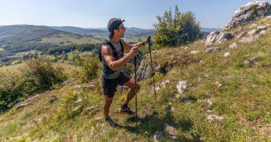 Manjača u subotu domaćin Zmijanjskog ultramaratona