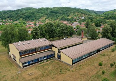 Za obnovu škola još pola miliona maraka