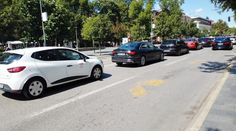 Novi udar na džepove građana BiH: Gume za auta skuplje deset odsto