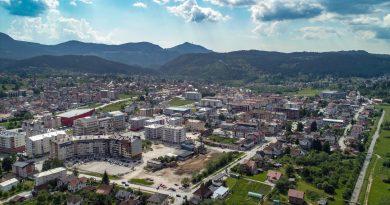 Opština Pale proteklih godina doživljava ekspanziju turizma i ekonomskog razvoja