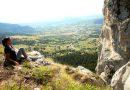 SKRIVENI BISER SRPSKE Romanija, raj za avanturiste i ljubitelje prirode (FOTO, VIDEO)