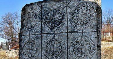 U selu Boboljusci u opštini Drvar otkriven fascinantan arheološki nalaz – solarni kalendar